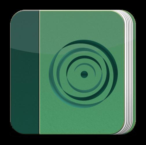 App's Conexão Corporativas